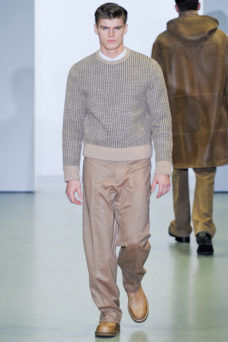 moda-hombre-fashion-men's-wear-man-otono-invierno-2012-2013-autumn-winter-2012-2013-modaddiction-trends-tendencias-look-estilo-calvin-klein