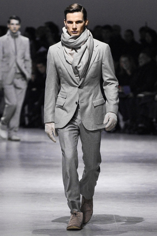 moda-hombre-fashion-men's-wear-man-otono-invierno-2012-2013-autumn-winter-2012-2013-modaddiction-trends-tendencias-look-estilo-Corneliani