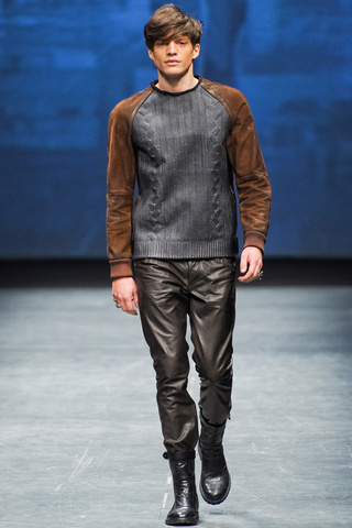 moda-hombre-fashion-men's-wear-man-otono-invierno-2012-2013-autumn-winter-2012-2013-modaddiction-trends-tendencias-look-estilo-diesel-black-gold