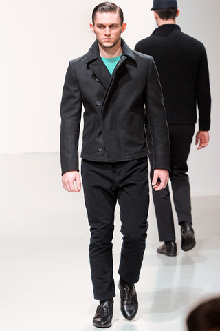 moda-hombre-fashion-men's-wear-man-otono-invierno-2012-2013-autumn-winter-2012-2013-modaddiction-trends-tendencias-look-estilo-Dirk-Bikkembergs