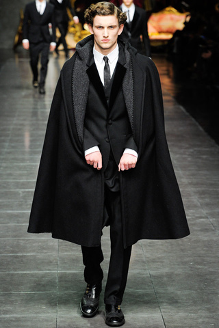 moda-hombre-fashion-men's-wear-man-otono-invierno-2012-2013-autumn-winter-2012-2013-modaddiction-trends-tendencias-look-estilo-dolce-&-gabbana-2