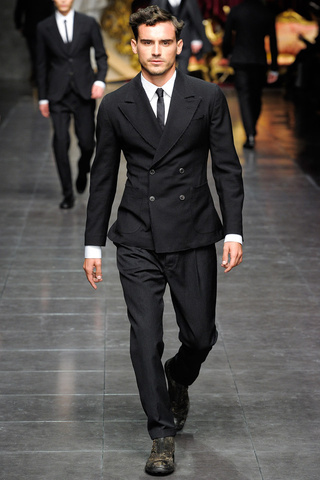 moda-hombre-fashion-men's-wear-man-otono-invierno-2012-2013-autumn-winter-2012-2013-modaddiction-trends-tendencias-look-estilo-dolce-&-gabbana