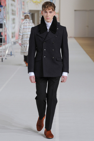 moda-hombre-fashion-men's-wear-man-otono-invierno-2012-2013-autumn-winter-2012-2013-modaddiction-trends-tendencias-look-estilo-dries-von-noten
