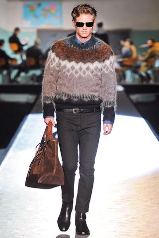 moda-hombre-fashion-men's-wear-man-otono-invierno-2012-2013-autumn-winter-2012-2013-modaddiction-trends-tendencias-look-estilo-DSquared2