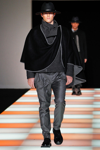 moda-hombre-fashion-men's-wear-man-otono-invierno-2012-2013-autumn-winter-2012-2013-modaddiction-trends-tendencias-look-estilo-emporio-armani