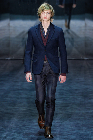 moda-hombre-fashion-men's-wear-man-otono-invierno-2012-2013-autumn-winter-2012-2013-modaddiction-trends-tendencias-look-estilo-gucci
