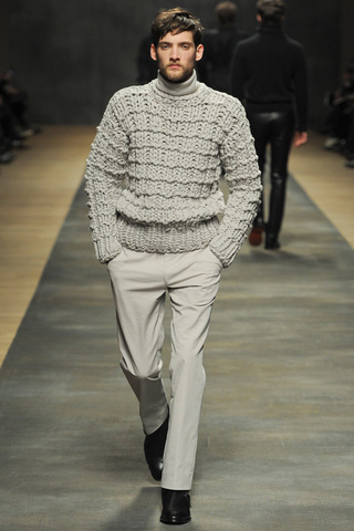 moda-hombre-fashion-men's-wear-man-otono-invierno-2012-2013-autumn-winter-2012-2013-modaddiction-trends-tendencias-look-estilo-hermès