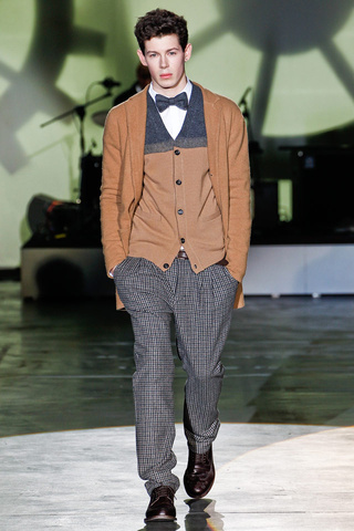 moda-hombre-fashion-men's-wear-man-otono-invierno-2012-2013-autumn-winter-2012-2013-modaddiction-trends-tendencias-look-estilo-iceberg-2