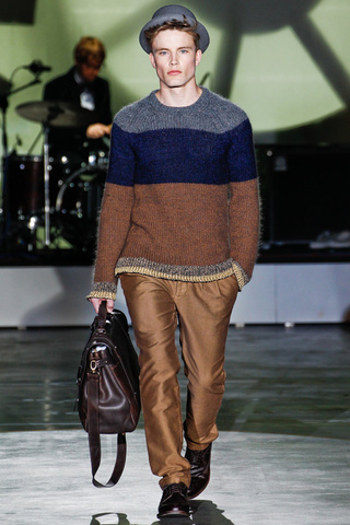 moda-hombre-fashion-men's-wear-man-otono-invierno-2012-2013-autumn-winter-2012-2013-modaddiction-trends-tendencias-look-estilo-icebergmoda-hombre-fashion-men's-wear-man-otono-invierno-2012-2013-autumn-winter-2012-2013-modaddiction-trends-tendencias-look-estilo-iceberg