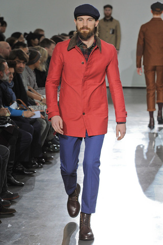 moda-hombre-fashion-men's-wear-man-otono-invierno-2012-2013-autumn-winter-2012-2013-modaddiction-trends-tendencias-look-estilo-Junya-Watanabe