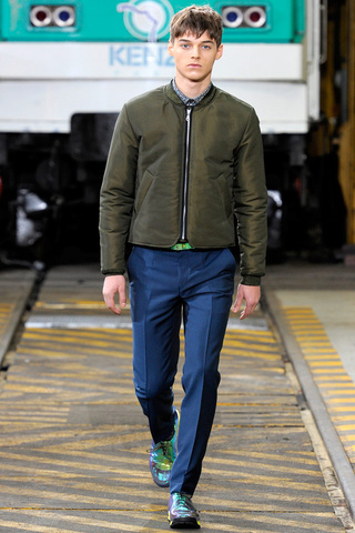 moda-hombre-fashion-men's-wear-man-otono-invierno-2012-2013-autumn-winter-2012-2013-modaddiction-trends-tendencias-look-estilo-kenzo-2