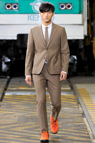 moda-hombre-fashion-men's-wear-man-otono-invierno-2012-2013-autumn-winter-2012-2013-modaddiction-trends-tendencias-look-estilo-kenzo