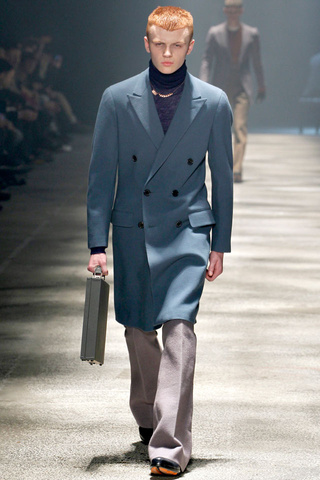 moda-hombre-fashion-men's-wear-man-otono-invierno-2012-2013-autumn-winter-2012-2013-modaddiction-trends-tendencias-look-estilo-lanvin