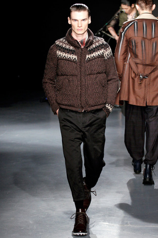 moda-hombre-fashion-men's-wear-man-otono-invierno-2012-2013-autumn-winter-2012-2013-modaddiction-trends-tendencias-look-estilo-Miharayasuhiro