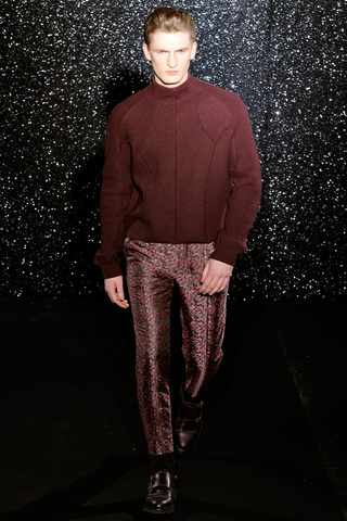 moda-hombre-fashion-men's-wear-man-otono-invierno-2012-2013-autumn-winter-2012-2013-modaddiction-trends-tendencias-look-estilo-Mugler