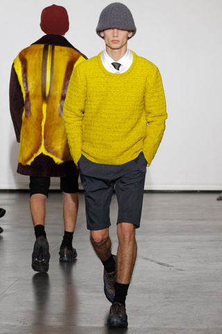 moda-hombre-fashion-men's-wear-man-otono-invierno-2012-2013-autumn-winter-2012-2013-modaddiction-trends-tendencias-look-estilo-raf-simons