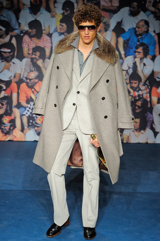 moda-hombre-fashion-men's-wear-man-otono-invierno-2012-2013-autumn-winter-2012-2013-modaddiction-trends-tendencias-look-estilo-trussardi