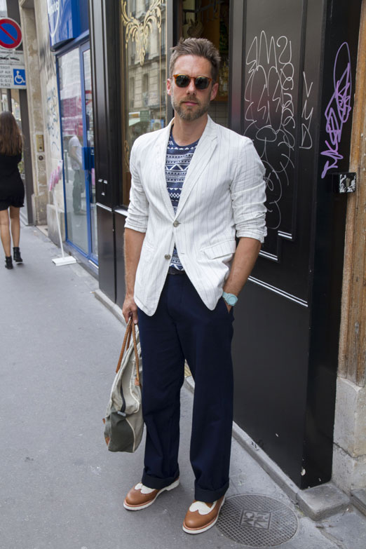 moda-hombre-street-look-paris-francia-fashion-menwear-street-style-paris-france-modaddiction-moda-fashion-moda-en-la-calle-trends-tendencias-estilo-1