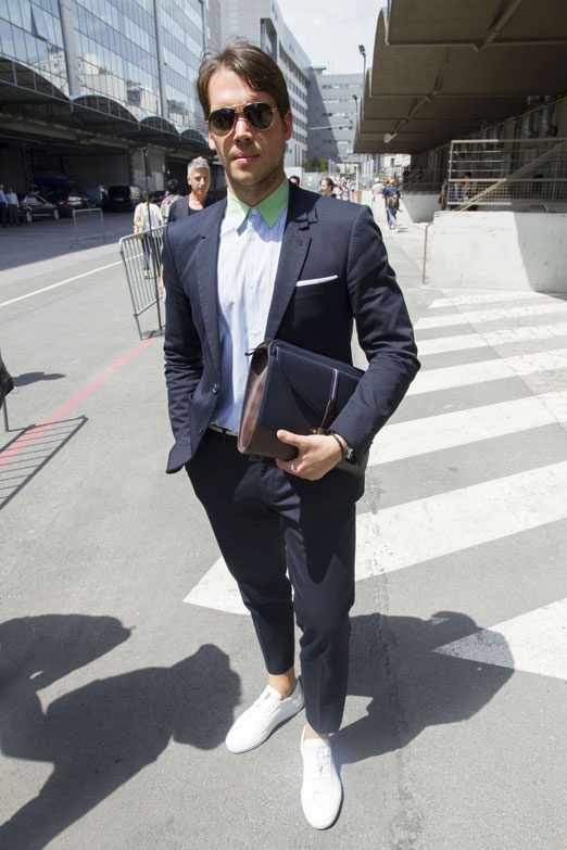 moda-hombre-street-look-paris-francia-fashion-menwear-street-style-paris-france-modaddiction-moda-fashion-moda-en-la-calle-trends-tendencias-estilo-11