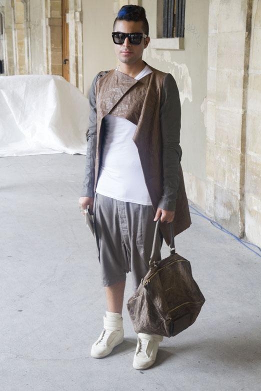moda-hombre-street-look-paris-francia-fashion-menwear-street-style-paris-france-modaddiction-moda-fashion-moda-en-la-calle-trends-tendencias-estilo-12