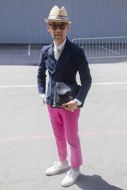 moda-hombre-street-look-paris-francia-fashion-menwear-street-style-paris-france-modaddiction-moda-fashion-moda-en-la-calle-trends-tendencias-estilo-13