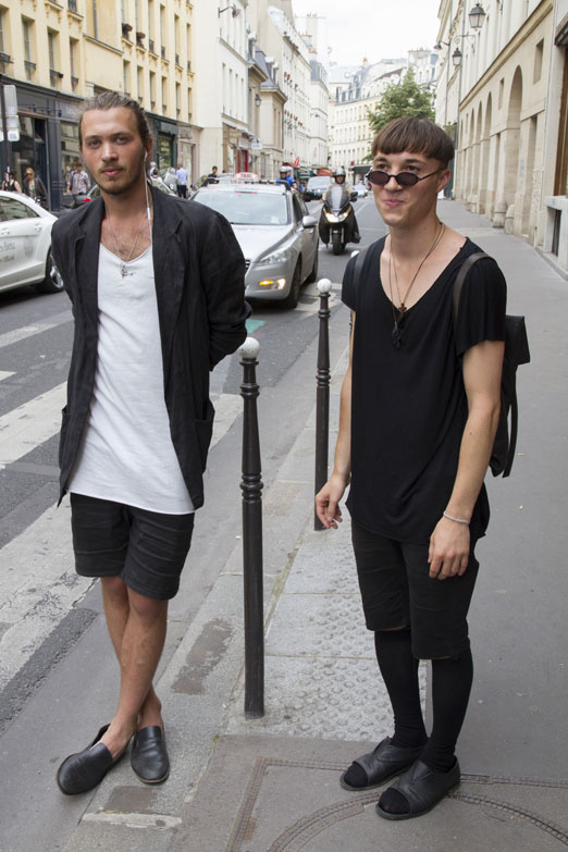moda-hombre-street-look-paris-francia-fashion-menwear-street-style-paris-france-modaddiction-moda-fashion-moda-en-la-calle-trends-tendencias-estilo-2