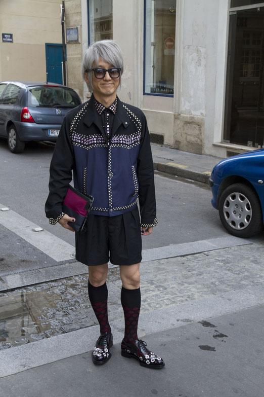 moda-hombre-street-look-paris-francia-fashion-menwear-street-style-paris-france-modaddiction-moda-fashion-moda-en-la-calle-trends-tendencias-estilo-3