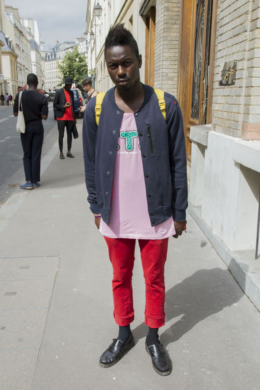 moda-hombre-street-look-paris-francia-fashion-menwear-street-style-paris-france-modaddiction-moda-fashion-moda-en-la-calle-trends-tendencias-estilo-4