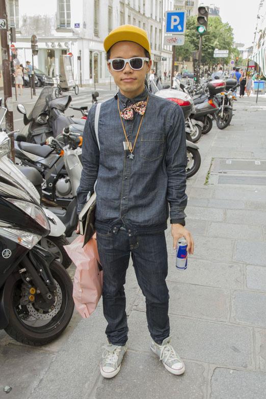 moda-hombre-street-look-paris-francia-fashion-menwear-street-style-paris-france-modaddiction-moda-fashion-moda-en-la-calle-trends-tendencias-estilo-7