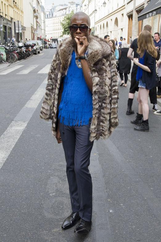 moda-hombre-street-look-paris-francia-fashion-menwear-street-style-paris-france-modaddiction-moda-fashion-moda-en-la-calle-trends-tendencias-estilo-8