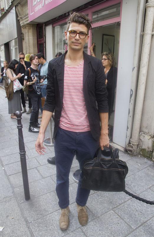 moda-hombre-street-look-paris-francia-fashion-menwear-street-style-paris-france-modaddiction-moda-fashion-moda-en-la-calle-trends-tendencias-estilo-9