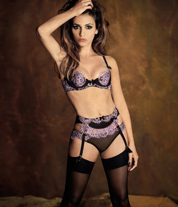 monica-cruz-agent-provocateur-modaddiction-coleccion-otono-invierno-2012-2013-collection-autumn-winter-2012-2013-lingerie-lenceria-it-girl-fashion-moda-trends-tendencias-1