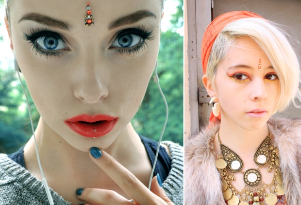 tendencia_la_india_bindi-style_trendy_fashion_culture_modaddiction