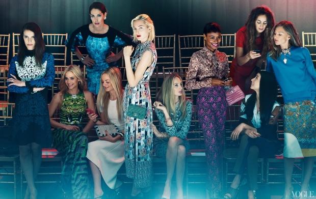 the-vogue-120-revista-portfolio-people-estrellas-influyentes-influyents-modaddiction-moda-fashion-september-issue-septiembre-culture-cultura-bloggeras-bloggers