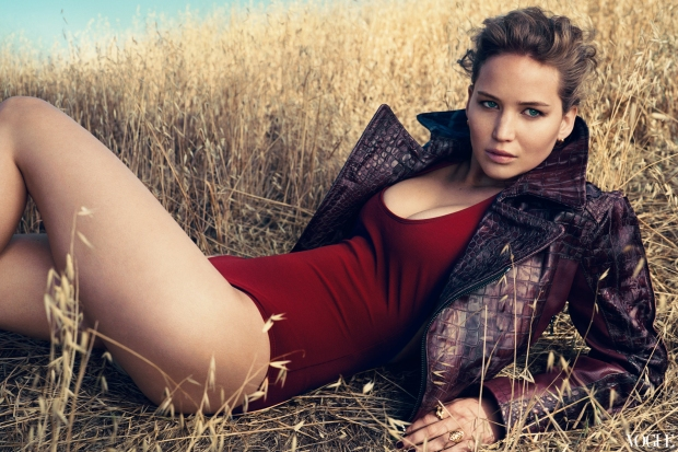 the-vogue-120-revista-portfolio-people-estrellas-influyentes-influyents-modaddiction-moda-fashion-september-issue-septiembre-culture-cultura-Jennifer-Lawrence