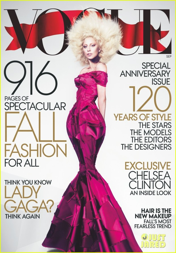 the-vogue-120-revista-portfolio-people-estrellas-influyentes-influyents-modaddiction-moda-fashion-september-issue-septiembre-culture-cultura-lady-gaga