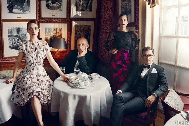 the-vogue-120-revista-portfolio-people-estrellas-influyentes-influyents-modaddiction-moda-fashion-september-issue-septiembre-culture-cultura-Peter-Copping-Erdem-Moralioglu