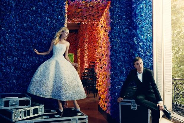 the-vogue-120-revista-portfolio-people-estrellas-influyentes-influyents-modaddiction-moda-fashion-september-issue-septiembre-culture-cultura-raf-simons