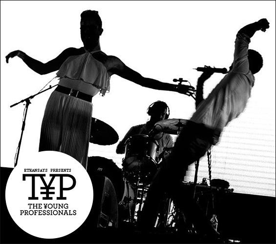 the-young-professionals-typ-modaddiction-moda-fashion-cultura-culture-music-musica-israel-pop-rock-dance-electro-trendy-moderno-hipster-4