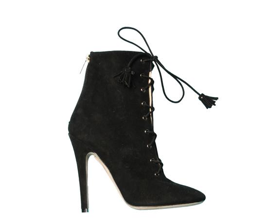 top-calzado-otono-invierno-2012-2013-autumn-winter-2012-2013-modaddiction-botas-botines-zapatos-shoes-black-negro-moda-fashion-tendencias-jimmy-choo