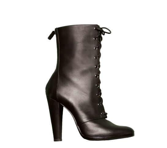top-calzado-otono-invierno-2012-2013-autumn-winter-2012-2013-modaddiction-botas-botines-zapatos-shoes-black-negro-moda-fashion-tendencias-trends-balmain