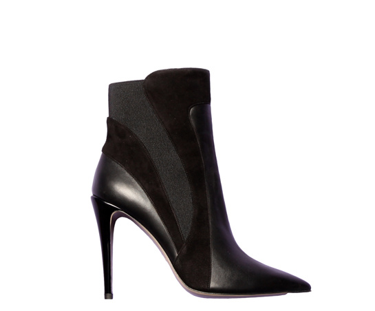 top-calzado-otono-invierno-2012-2013-autumn-winter-2012-2013-modaddiction-botas-botines-zapatos-shoes-black-negro-moda-fashion-tendencias-trends-Calvin-Klein-Collection