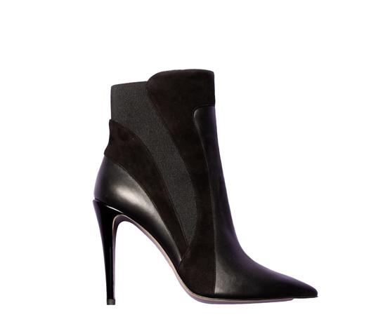 top-calzado-otono-invierno-2012-2013-autumn-winter-2012-2013-modaddiction-botas-botines-zapatos-shoes-black-negro-moda-fashion-tendencias-trends-Calvin-Klein-Collection