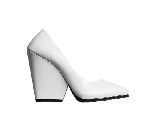 top-calzado-otono-invierno-2012-2013-autumn-winter-2012-2013-modaddiction-botas-botines-zapatos-shoes-black-negro-moda-fashion-tendencias-trends-céline