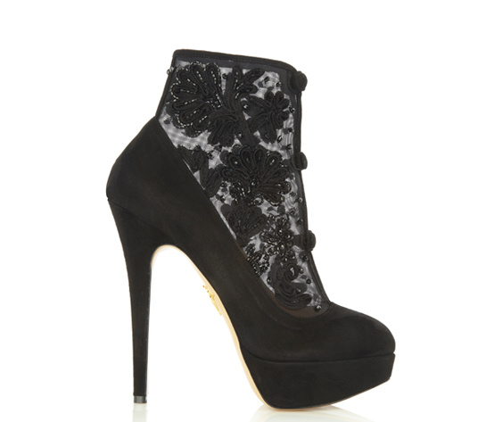 top-calzado-otono-invierno-2012-2013-autumn-winter-2012-2013-modaddiction-botas-botines-zapatos-shoes-black-negro-moda-fashion-tendencias-trends-Charlotte-Olympia