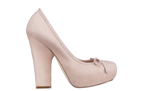 top-calzado-otono-invierno-2012-2013-autumn-winter-2012-2013-modaddiction-botas-botines-zapatos-shoes-black-negro-moda-fashion-tendencias-trends-christian-dior