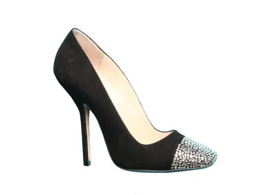 top-calzado-otono-invierno-2012-2013-autumn-winter-2012-2013-modaddiction-botas-botines-zapatos-shoes-black-negro-moda-fashion-tendencias-trends-Emilio-Pucci
