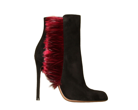 top-calzado-otono-invierno-2012-2013-autumn-winter-2012-2013-modaddiction-botas-botines-zapatos-shoes-black-negro-moda-fashion-tendencias-trends-Gianvito-Rossi