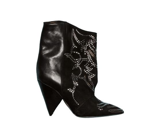 top-calzado-otono-invierno-2012-2013-autumn-winter-2012-2013-modaddiction-botas-botines-zapatos-shoes-black-negro-moda-fashion-tendencias-trends-isabel-marant