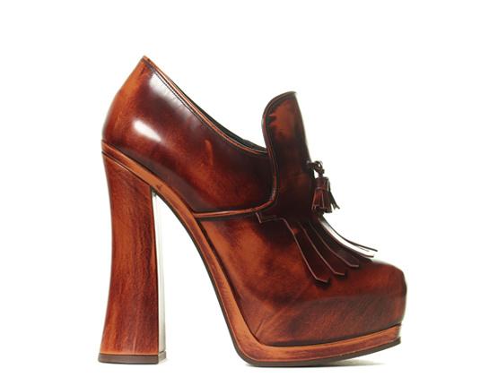top-calzado-otono-invierno-2012-2013-autumn-winter-2012-2013-modaddiction-botas-botines-zapatos-shoes-black-negro-moda-fashion-tendencias-trends-miu-miu